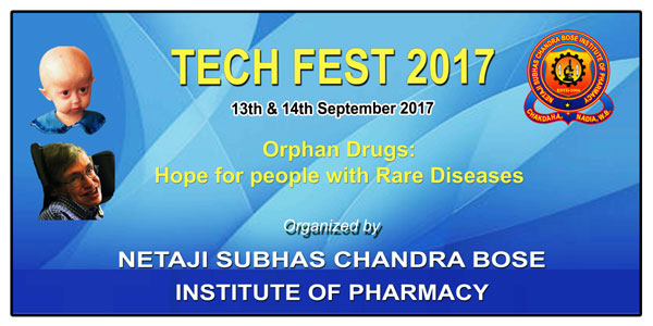 TechFest2017